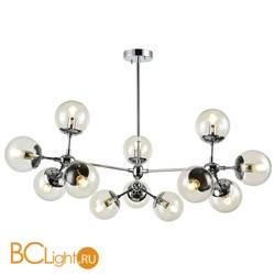 Потолочная люстра Arte Lamp Bolla A1664SP-12CC