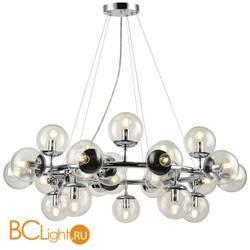 Люстра Arte Lamp Bolla A1664SP-25CC