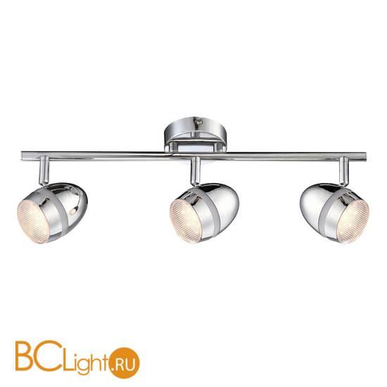 Спот (точечный светильник) Arte Lamp Bombo A6701PL-3CC