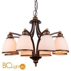 Люстра Arte Lamp Bonito A9518LM-8BA