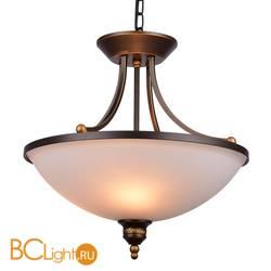 Подвесной светильник Arte Lamp Bonito A9518SP-3BA