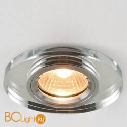 Встраиваемый светильник Arte Lamp Brilliants A5955PL-1CC