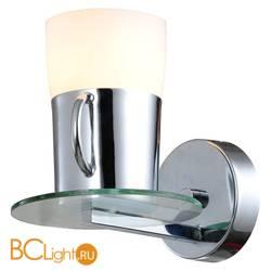 Бра Arte Lamp Brooklyn A9484AP-1CC