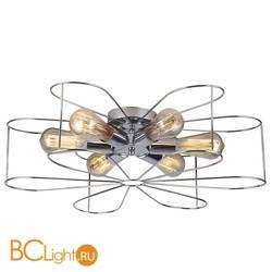 Потолочная люстра Arte Lamp Camomilla A6049PL-6CC