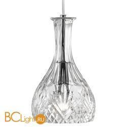 Подвесной светильник Arte Lamp Caraffa A4981SP-1CC