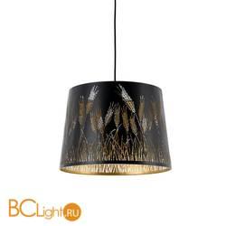 Подвесной светильник Arte Lamp Celesta A2700SP-1BK