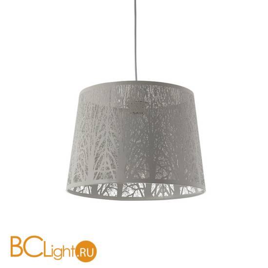 Подвесной светильник Arte Lamp Celesta A2769SP-1WH