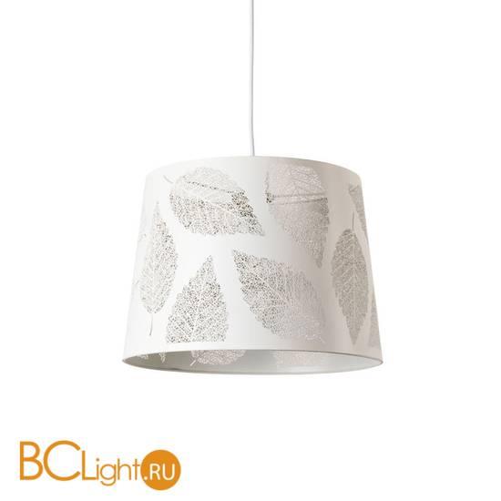 Подвесной светильник Arte Lamp Celesta A2768SP-1WH