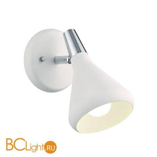 Спот (точечный светильник) Arte Lamp Ciclone A9154AP-1WH