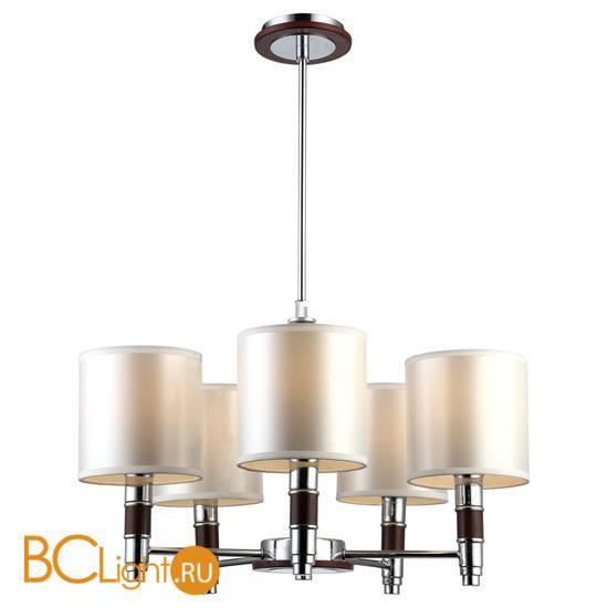 Люстра Arte Lamp Circolo A9519LM-5BR