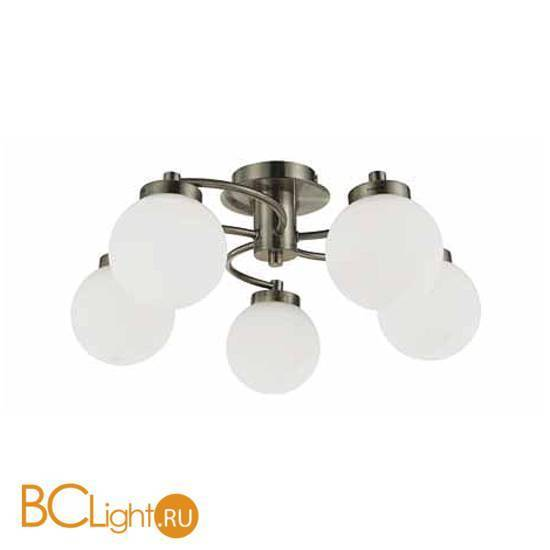 Потолочная люстра Arte Lamp CLOUD A8170PL-5AB