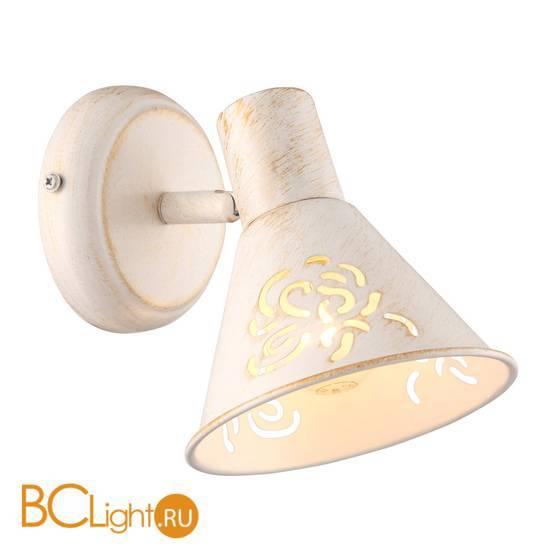 Бра Arte Lamp Cono A5218AP-1WG