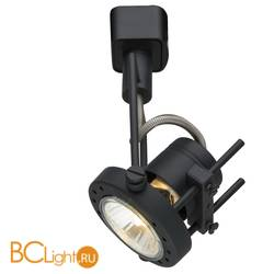 Трековая система Arte Lamp Costruttore A4300PL-1BK