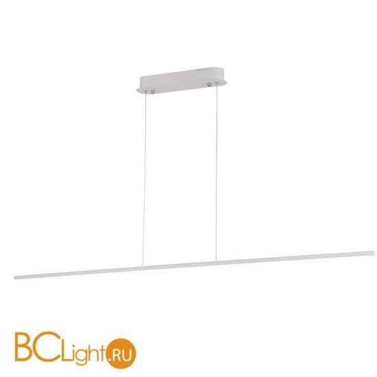 Подвесной светильник Arte Lamp Decade A2506SP-1WH