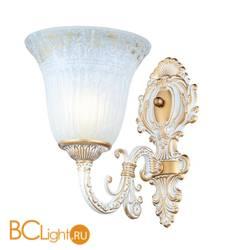 Бра Arte Lamp Delizia A1032AP-1WG
