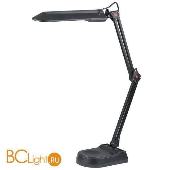 Настольная лампа Arte Lamp Desk A5810LT-1BK