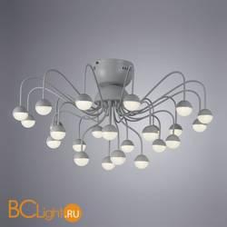 Люстра Arte Lamp Dexter A3619PL-24WH