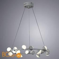 Подвесной светильник Arte Lamp Dexter A3619SP-18WH
