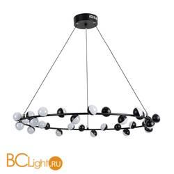 Подвесной светильник Arte Lamp Dexter A3619SP-30BK