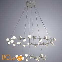Подвесной светильник Arte Lamp Dexter A3619SP-48WH