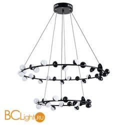Подвесной светильник Arte Lamp Dexter A3619SP-48BK