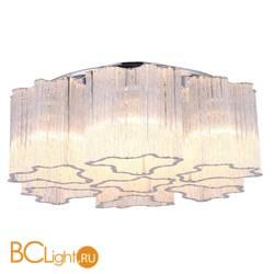 Потолочный светильник Arte Lamp Diletto A8567PL-7CL