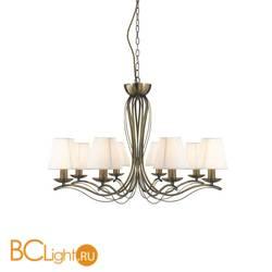 Люстра Arte Lamp DOMAIN A9521LM-8AB