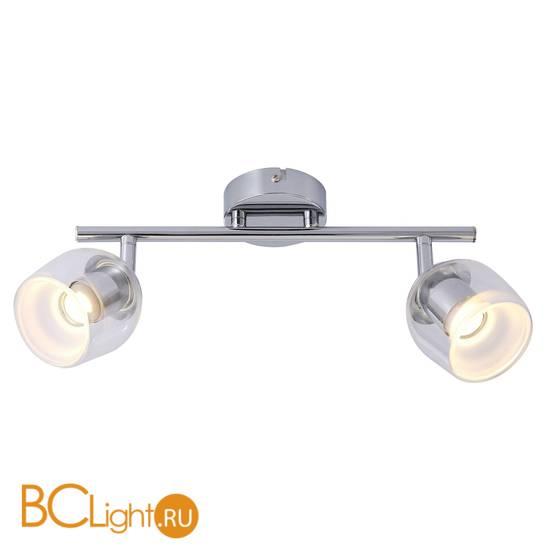Спот (точечный светильник) Arte Lamp Echeggio A1558AP-2CC