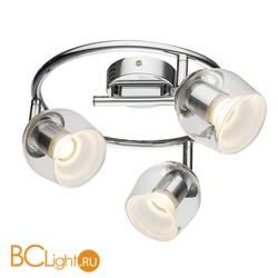 Спот (точечный светильник) Arte Lamp Echeggio A1558PL-3CC