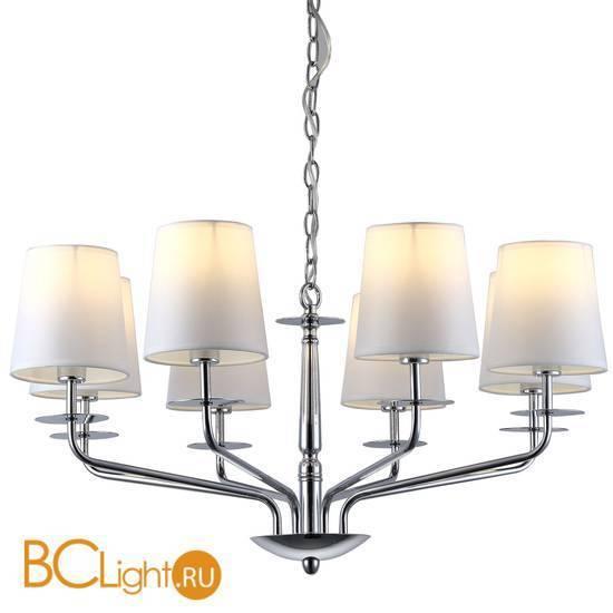 Люстра Arte Lamp Edda A1048LM-8CC