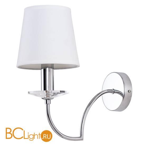 Бра Arte Lamp Edda A3625AP-1CC