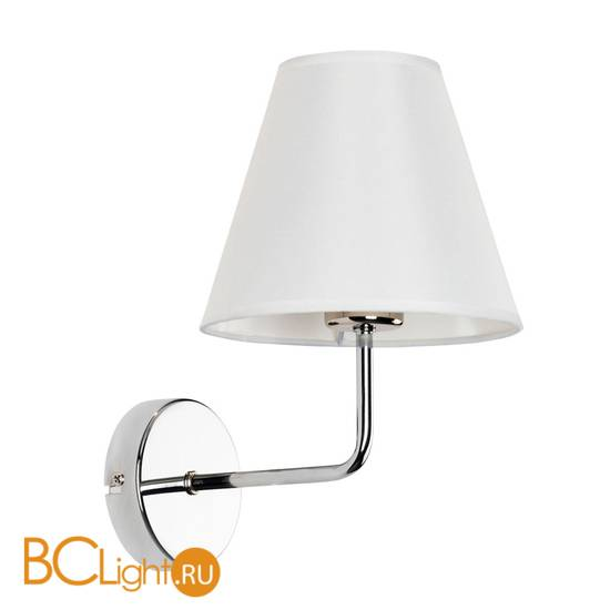 Бра Arte Lamp Elba A2581AP-1CC