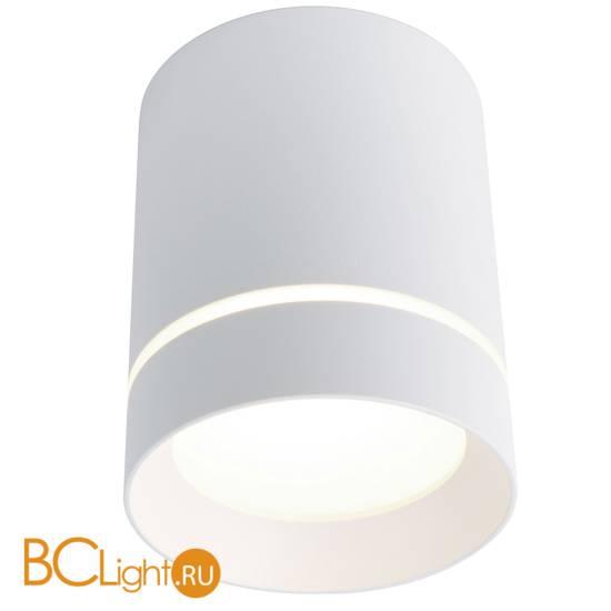 Потолочный светильник Arte Lamp Elle A1909PL-1WH