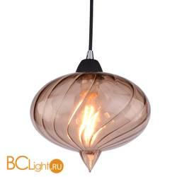 Подвесной светильник Arte Lamp Emozione A7171SP-1AM