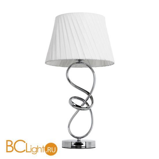Настольная лампа Arte Lamp Estelle A1806LT-1CC