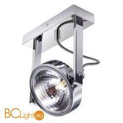 Спот (точечный светильник) Arte Lamp Faccia A4507AP-1CC