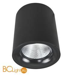 Потолочный светильник Arte Lamp Facile A5112PL-1BK