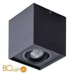 Потолочный светильник Arte Lamp Factor A5544PL-1BK