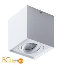 Потолочный светильник Arte Lamp Factor A5544PL-1WH