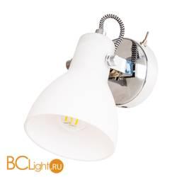 Бра Arte Lamp Fado A1142AP-1CC