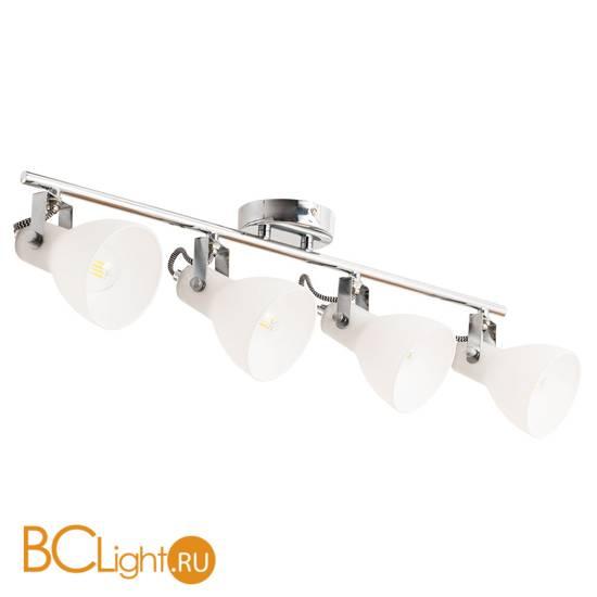 Потолочный светильник Arte Lamp Fado A1142PL-4CC