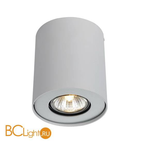 Спот (точечный светильник) Arte Lamp Falcon A5633PL-1WH