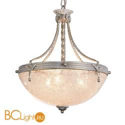 Подвесной светильник Arte Lamp Fedelta A5861SP-3WG