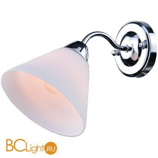Бра Arte Lamp Federica A1298AP-1CC