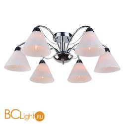 Потолочная люстра Arte Lamp Federica A1298PL-6CC