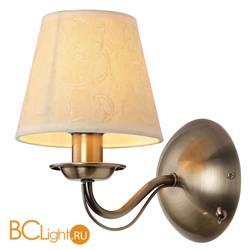 Бра Arte Lamp Felicia A9368AP-1AB