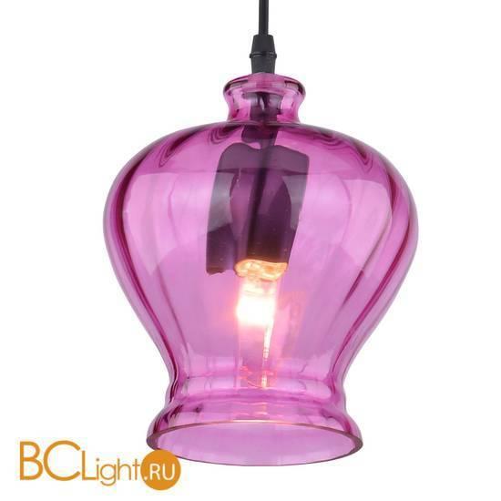 Подвесной светильник Arte Lamp Festa A8127SP-1MG