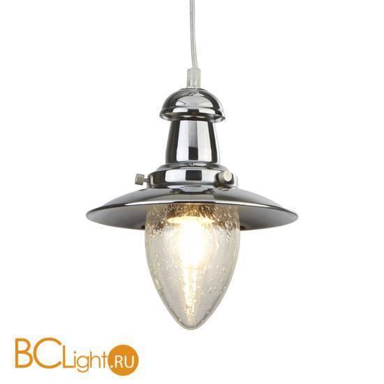 Подвесной светильник Arte Lamp Fisherman A5518SP-1CC