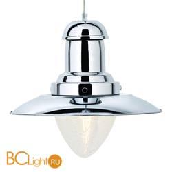 Подвесной светильник Arte Lamp Fisherman A5530SP-1CC