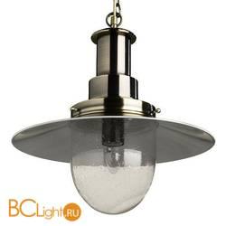 Подвесной светильник Arte Lamp Fisherman A5540SP-1AB